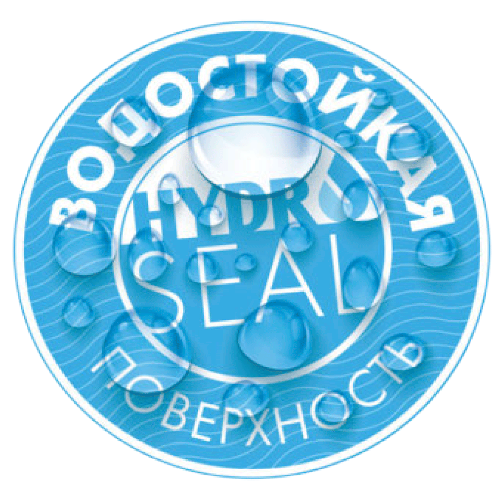 HydroSeal.png